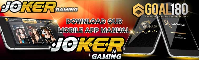 joker-gaming-download-goal180
